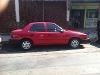 Foto Shadow Chrysler 93