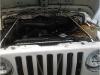 Foto Jeep wrnagler 4x4
