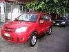 Foto Ford EcoSport SUV 2009 AUTOMATICA un due; o...