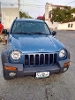 Foto Jeep liberty impecable 05