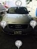 Foto Audi deportivo TT plata -02