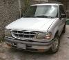 Foto Ford Explorer Otra 1995