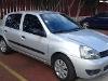Foto Renault Clio 2009 89000