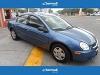Foto 2003 Dodge Neon en Venta