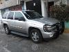 Foto Chevrolet Trailblazer, LT Nal, 6cil p cambio 04