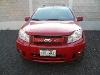 Foto Ford EcoSport 4X2 2009 en Ixtapaluca, Estado de...