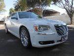Foto Chrysler 300 C V8 Lujo 2013 en Azcapotzalco,...