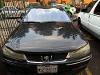 Foto Chevrolet Lumina 95 $17000