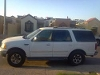 Foto Ford expedition barata