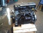Foto Motor nissan 2.4 Y 2.5 entrega inmediata!