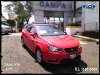 Foto Seat Ibiza 2014 14000