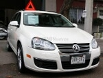 Foto Volkswagen Bora 2009 72000