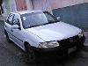 Foto Volkswagen Pointer Sedán 2000