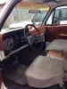 Foto Chevrolet Custom Deluxe C10 en excelente estado 78