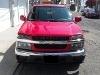 Foto Chevrolet Colorado Pick Up 2012 56000