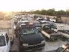 Foto Lote de 250 vehiculos para repapar o deshuesar