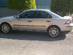 Foto Mondeo 4 cilindros standard 2007