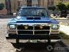 Foto Dodge Ram Todo Pagado 1992