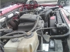 Foto Ford centurion diesel 2500 excelentes condiciones