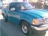 Foto Ford f150 1998 6 cil estandar limpiesito...