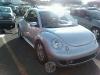 Foto Beetle turbo s 03