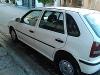 Foto Volkswagen Pointer Familiar 2000