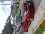 Foto Nissan Sentra 4p SE R Special V 6vel a/ ee q/c AB