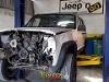 Foto Jeep Cherokee 5p Cherokee Sport 4x4 aut
