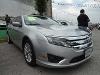 Foto 2010 Ford Fusion en Venta