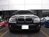 Foto 2011 BMW X5 en Venta