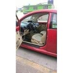Foto Volkswagen Beetle 1998 Gasolina en venta -...