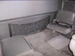 Foto Pick Up Mazda B3000 Modelo 03