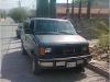 Foto Chevrolet safari modelo 94