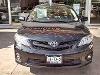 Foto Toyota Corolla XLE Q/C 2012 Garantia 3 aÑos