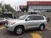 Foto Toyota Land Cruiser 2010 92000