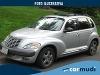 Foto 2009 Chrysler