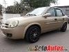 Foto Chevrolet monza c2 5p 2007 chevy monza comfort...