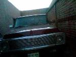 Foto Chevrolet C-10 Otra 1971