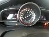 Foto Mazda 3 SEDAN -14