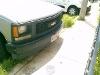 Foto V/cambio chevrolet pickup por tornado