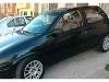 Foto Se vende carro chevrolet chevy pop nacional