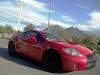 Foto Mitsubishi Eclipse GT 2006