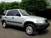 Foto Honda CR-V 4WD 2000