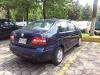 Foto Polo Sedan -05