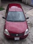 Foto Platina sedan k automático a/ eléctrico