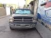 Foto Dodge Ram 1500 V8 2001