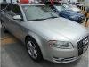 Foto Audi a4 elite front 2.0 2005