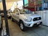 Foto Toyota Tacoma TRD 4x2 2012 en Guadalajara,...