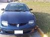 Foto Pontiac Sunfire Cupé 2002 TAMPICO