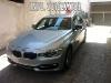 Foto BMW Serie 3 320 SPORT LINE 2014 en Guadalajara,...